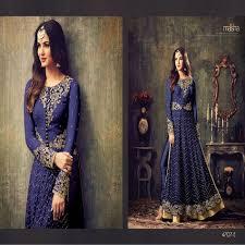 Heavy Designer Suits Wholesale Exclusive Heavy Work Wholesale Designer Pakistani Suit For Bridal Designer Traditional Party Wear Salwar Suit For This Season Buy Salwar Suit Low