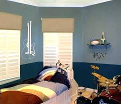 boys bedroom colors ideas green boys bedroom blue and room kids colors color ideas decoration s boys bedroom colors ideas