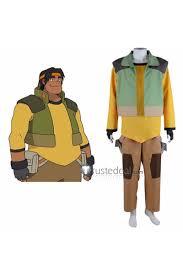 Voltron Legendary Defender Height Chart Voltron Legendary Defender Tsuyoshi Hunk Garrett Cosplay Costume