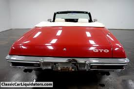 similiar 1967 pontiac 400 engine pictures vacuum keywords 67 gto engine options 67 wiring diagram