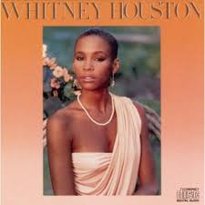 Whitney Houston Hairstyles Whitney Houstons Most Memorable Quotes Photos Huffpost