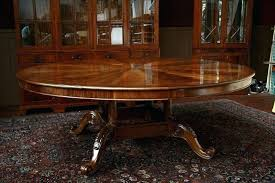 expanding round table fabulous expanding round dining room table ideas impressive expandable round pedestal dining table expanding round table