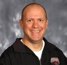 Hershey Bears broadcaster John Walton becomes radio voice of Washington  Capitals - pennlive.com