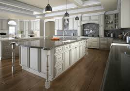 Kitchen Cabinets Order Sample Doors. Easy to Assemble Save Money Do It  Yourself