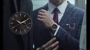 huawei watch faces. huawei watch: watch faces