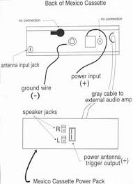 79 450sl radio wiring help mercedes benz forum click image for larger version %20installation%20instruction jpg views