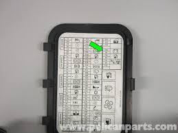 05 mini cooper fuse box free download wiring diagrams schematics Fuse Diagram On 2006 Mini Cooper at 2002 Mini Cooper Fuse Box Diagram
