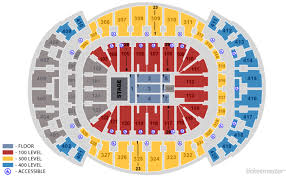 Us Airways Center In Phoenix Seating Chart Seating Charts Americanairlines Arena