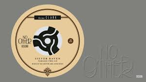 <b>Gene Clark</b> - Silver Raven (Version Two) - YouTube