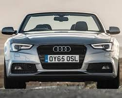 2018 audi mmi. modren audi 2018 audi a5 cabriolet price in uae u2013 with the mmi route besides he  naturally gets equipment  primary car pinterest cabriolet a5 and for audi mmi