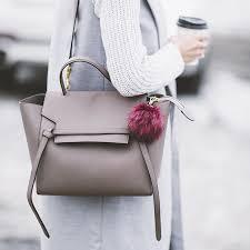 Незаменимый аксессуар современной леди - лаконичная <b>сумка</b> ...