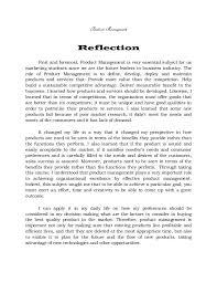 mirrors reflective essay definition write my paper paper writers reflection dictionary definition