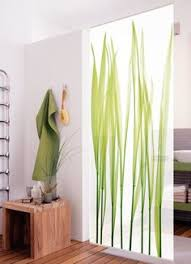 office room dividers ikea. Furniture , How To Build A Hanging Room Divider Panels IKEA : Dividers Ikea Office F
