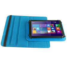 Alcatel One Touch Evo 7 HD Tablet ...