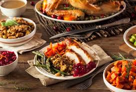 Organizing a thanksgiving dinner can be a stressful ordeal, especially for those spending hours in the kitchen. 10 Thanksgiving Dinner Takeout Spots In New Jersey Mommypoppins Things To Do In New Jersey With Kids