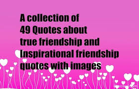 Funny Quotes About Love And Friendship Mesmerizing 48 Greatest Collection Funny Quotes About Life Love and Friends