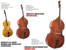 Ernst Keller Rhapsody Products