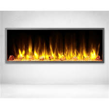 dynasty fireplaces dynasty harmony 45