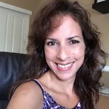Andrea Rhodes's stream on SoundCloud - Hear the world's sounds
