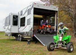 Small Picture 195 best Travel Trailers images on Pinterest Travel trailers Rv