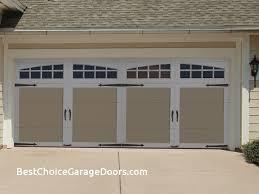 kitsap garage door co coachman residential clopay garage doors gallery