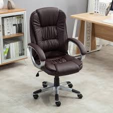 leather office. Image Of: Best Leather Office Chair E