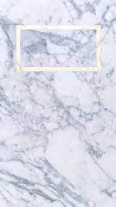 Rose Gold Cute Marble Wallpaper ...