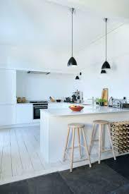597 best Kitchens images on Pinterest   Beautiful kitchen ...