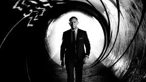 James Bond 4K Wallpapers - Top Free ...