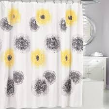 Buy Fabric Shower Curtains from Bed Bath & Beyond