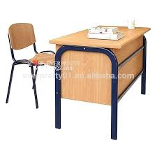 Long Office Desks Furniture Table  Suppliers And Manufacturers At . ... M