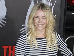 A few days ago, 50 cent came out in support of donald trump, because he was terrified that possible future president joe biden would take all his money through taxes. Chelsea Handler Drags 50 Cent For Trump Endorsement Vermilion County First
