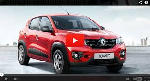 new car launches low priceRenault Cars Lowest Price  pogatk
