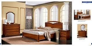 classical italian bedroom set. Traditional Bedroom Sets And Classic Furniture Classical Italian Set