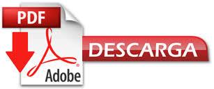 Formato De Recibos Ejemplo De Recibo