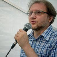 <b>Константин Бандуровский</b> | Russian State University for the ...