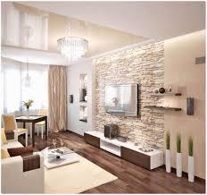 Wohnzimmer Braun Grau Schön Wohnzimmer Braun Grau Luxus