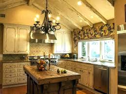 Rustic french country kitchens White Countertop Rustic French Country Kitchen French Kitchen Ideas Rustic French Kitchen Design French Country Rustic French Country French Kitchen Ideas Rustic Rustic Thesynergistsorg Rustic French Country Kitchen French Kitchen Ideas Rustic French