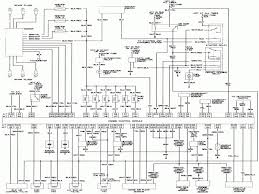 free toyota wiring diagrams spidermachinery com free wiring diagrams for cars at Free Toyota Wiring Diagrams