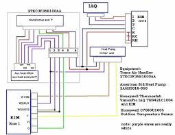 heil hvac wiring diagrams images heil furnace wiring diagram for heil heat pump wiring diagram get image about
