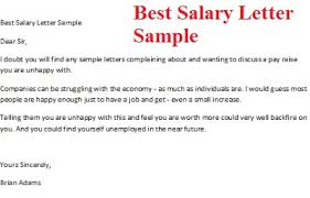 Salary Negotiation Email Best Ideas Of Salary Negotiation Email Sample Enom Warb For Your How