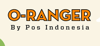 Cari lowongan kerja via pos untuk karir dan pekerjaan anda. Lowongan Kerja Pt Pos Indonesia Persero April 2021 Terbaru Info Cpns 2021 Bumn 2021