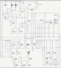 1999 jeep tj wiring diagram brainglue