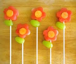 best images about edible arrangements luau party 17 best images about edible arrangements luau party shish kabobs and fruits basket