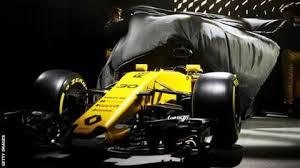 new f1 car release datesFormula 1 2017 Preseason testing schedule  BBC Sport