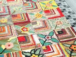multi rugs fascinating safavieh nantucket area rug safavieh nantucket rugs