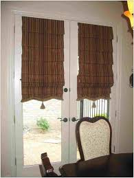ideasrhleytivacom door diy curtains for french doors curtain panel ideasrhleytivacom awesome patio coverings furniturerhmexicanpassus awesome diy
