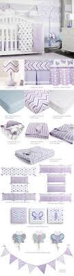 Lavender Nursery Top 25 Best Lavender Nursery Decor Ideas On Pinterest Purple