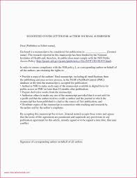Generic Letter Of Recommendation Sample Example Letter Recommendation Job Employment Letter Of