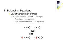 2 b balancing equations problems chemical practice worksheet with answers pdf